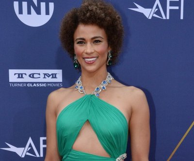 Famous birthdays for Dec. 5: Paula Patton, Frankie Muniz