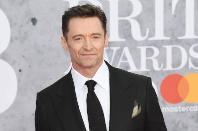 'Reminiscence' teaser: Hugh Jackman guides 'journey through memory'