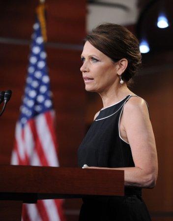GOP Twitter debate raps healthcare reform