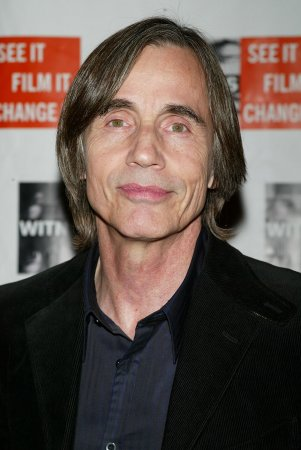 Jackson Browne concert postponed