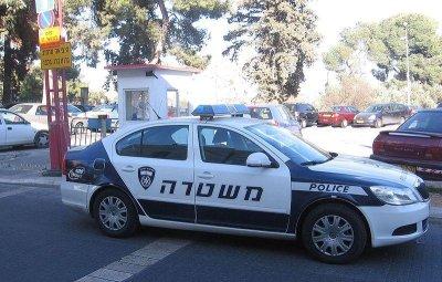 Israeli Arab journalist arrested on return from Lebanon
