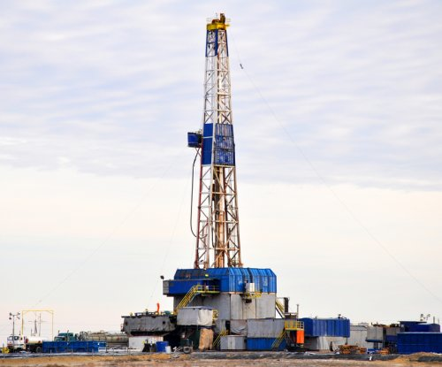 Hess trims 18 percent from Bakken spending