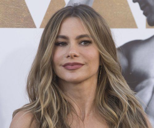 Sofia Vergara, Kaley Cuoco are highest-paid TV actresses of 2015