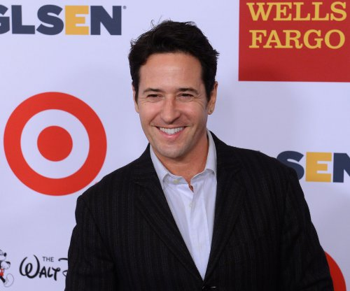 Rob Morrow and Kelli Williams to guest star on 'The Fosters'