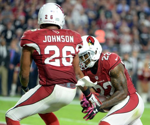 3 things we learned about the Arizona Cardinals