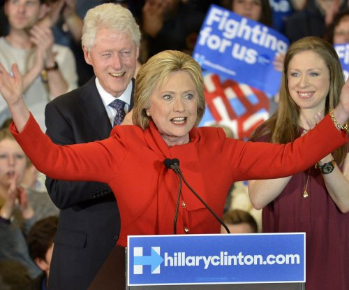 Report: Errors found in Democrats' Iowa caucus results; delegate count under review
