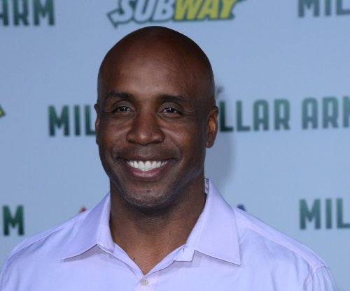 Barry Bonds blames himself for creating bad image
