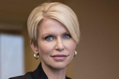 Dallas County DA Susan Hawk quits post to focus on mental health