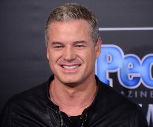 Eric Dane's 'Last Ship' Season 4 to premiere on Aug. 20