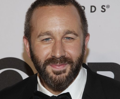 'Get Shorty' series with Chris O'Dowd and Ray Romano to debut on EPIX Aug. 13