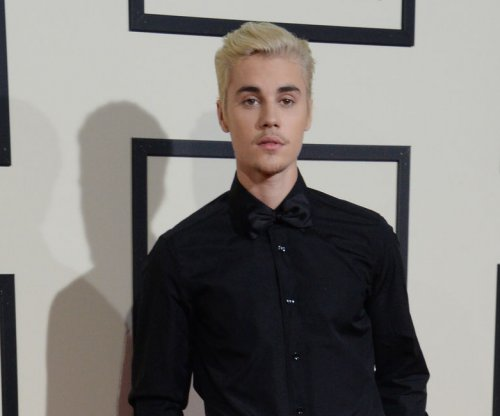 Justin Bieber on canceled tour: 'I want to be sustainable'