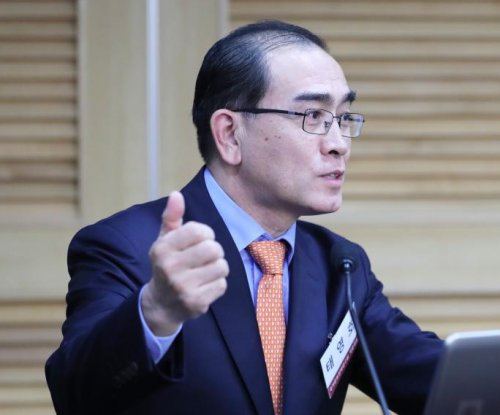 Ex-diplomat Thae Yong-ho: North Korea likely to limit denuclearization
