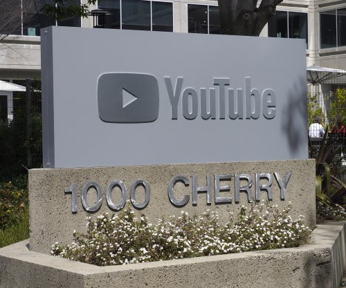 YouTube bans videos with potentially dangerous, distressing content