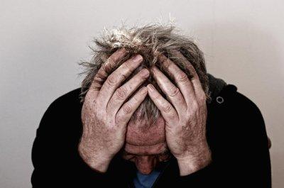 Headache, migraine sufferers report relief after marijuana use