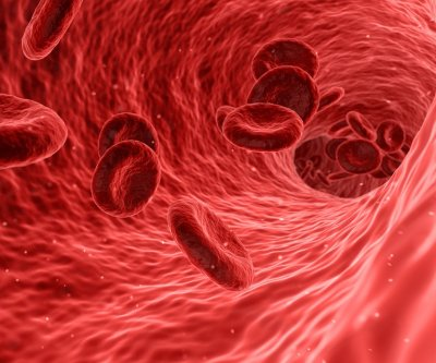 Study questions benefit of cholesterol drugs