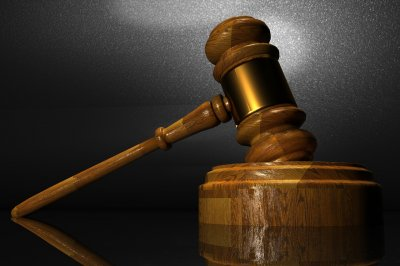 Justice-Department:-21-white-supremacists-arrested-in-Utah-for-drug,-gun-crimes