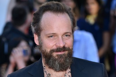 'Interrogation': CBS All Access cancels Peter Sarsgaard series