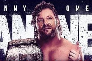 AEW Dynamite: Kenny Omega becomes World Champion, Sting returns