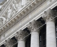 U.S. economy grew 4% in Q4, but 2020 saw biggest decline since WWII