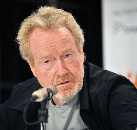 New 'Blade Runner' flick on its way