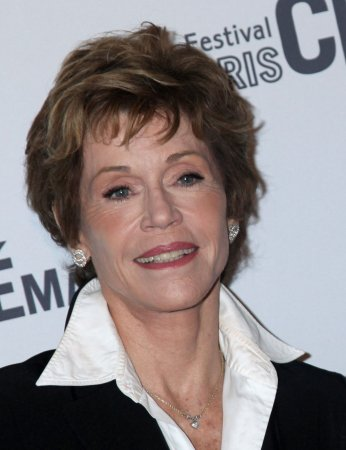 MacLachlan, Arquette cast in Fonda film