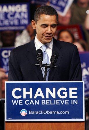 Teen entrepreneur challenges Obama
