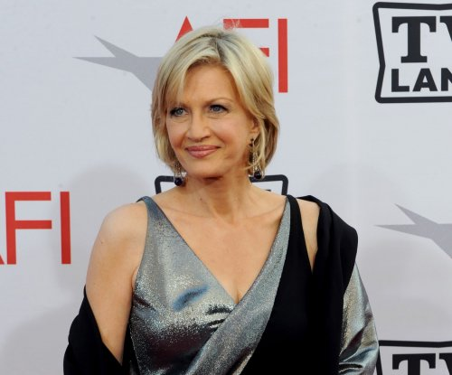 Diane Sawyer to interview Bruce Jenner about gender transformation