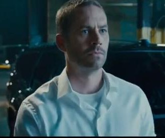 Vin Diesel, Paul Walker star in new 'Furious 7' trailer