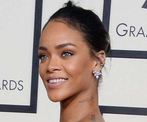 Rihanna to star in new ad campaign for Dior