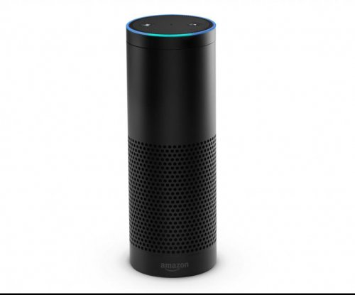 Amazon accepting pre-orders for new smart speaker