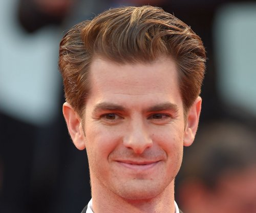 Andrew Garfield says 'Amazing Spider-Man' broke his heart