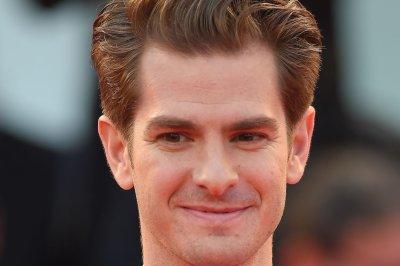 Andrew Garfield says 'Amazing Spider-Man' broke his heart