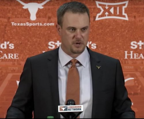 Texas approves $28.75 million pact for Tom Herman