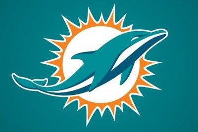 Dolphins to name Oden secondary coach