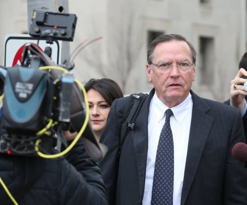 Judge denies request to dismiss case against Mo. Gov. Greitins