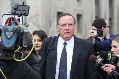 Judge denies request to dismiss case against Mo. Gov. Greitins