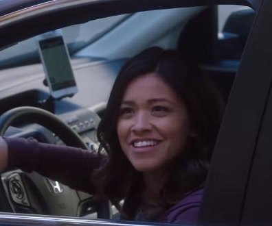 Gina Rodriguez meets Stephanie Beatriz in 'Brooklyn Nine-Nine' trailer