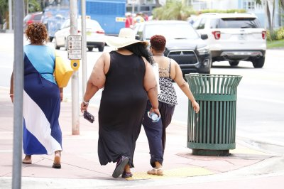 Intensive lifestyle changes best for people with BMI above 30, task force says