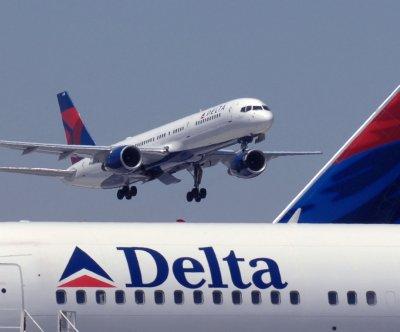 Delta, Wheels Up form one of world's largest private jet fleets