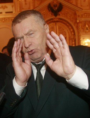 Putin urged not to run for president