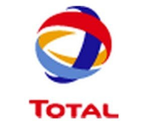 Total latest to enter Black Sea oil talks