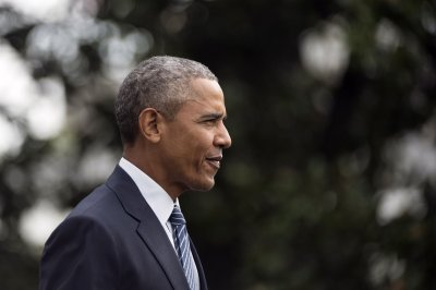 President Obama wins enough Senate votes to block Republican rejection of Iran deal