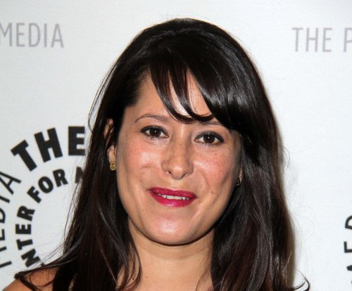 'General Hospital's' Kimberly McCullough recounts heartbreaking miscarriage