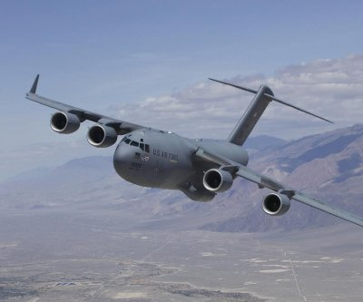 U.S. State Dept. approves C-17 logistics, support for Qatar