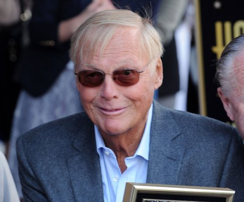 Adam West to guest star on NBC's 'Powerless'