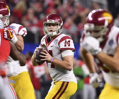 Brugler: Why Darnold is best QB in draft