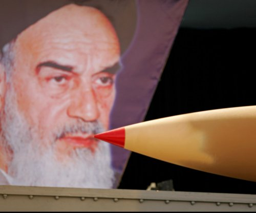 Those responsible for the 1988 massacre in Iran must be brought to justice