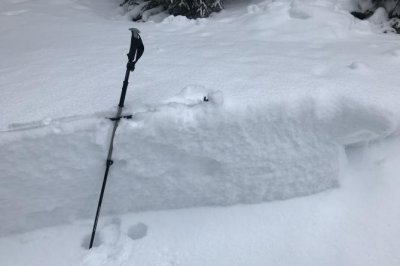 Skier killed in avalanche near Aspen