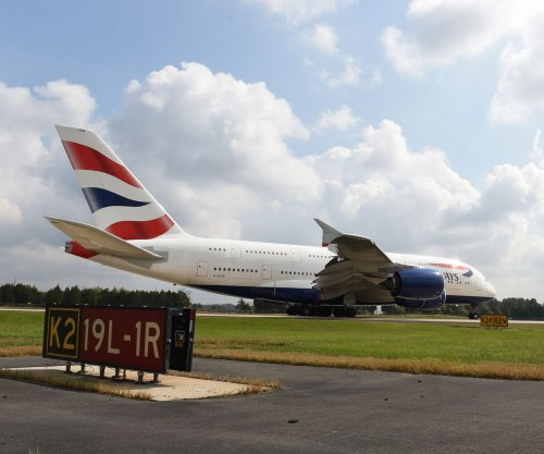 British Airways reviews fueling practice after critical climate report