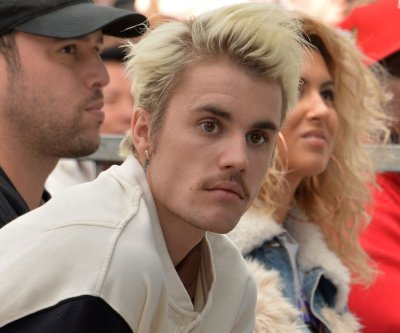 Justin Bieber to release new album 'Changes' on Valentine's Day